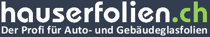 hauserfolien.ch